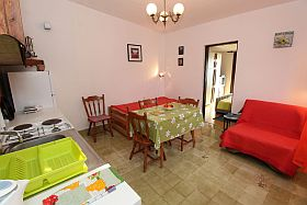 Appartement A2 - 2+2